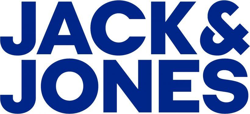 Jack-Jones-nieuwe-logo-blauw-title