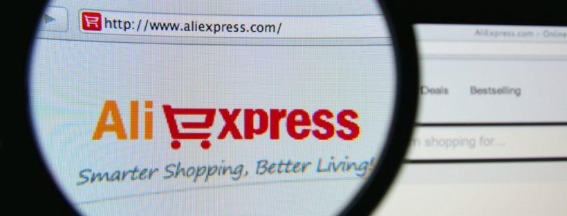 Waar Kleding Kopen.Aliexpress Kleding Kopen Archives Kledinginfo Nl