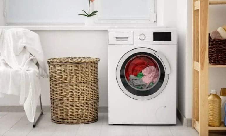 hoe moet ik kleding van modal stof wassen