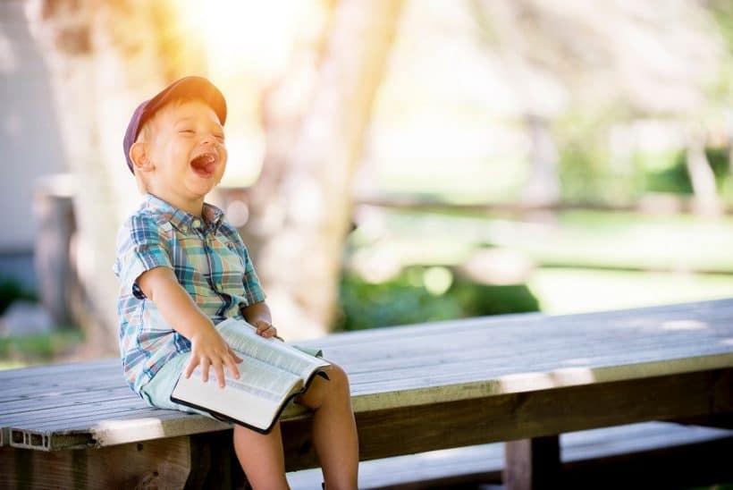 Kinderkleding merken voor jouw gemak