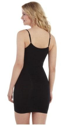 Bodyjurk voor onder een jurk