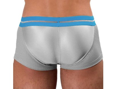 Corrigerende boxers