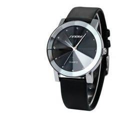 Sinobi Quartz horloge