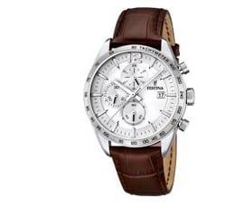 Festina Chronograph horloge F16760