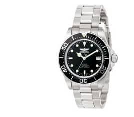 Invicta Pro Diver 8926OB Horloge - 40mm